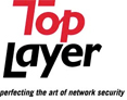 top_layer